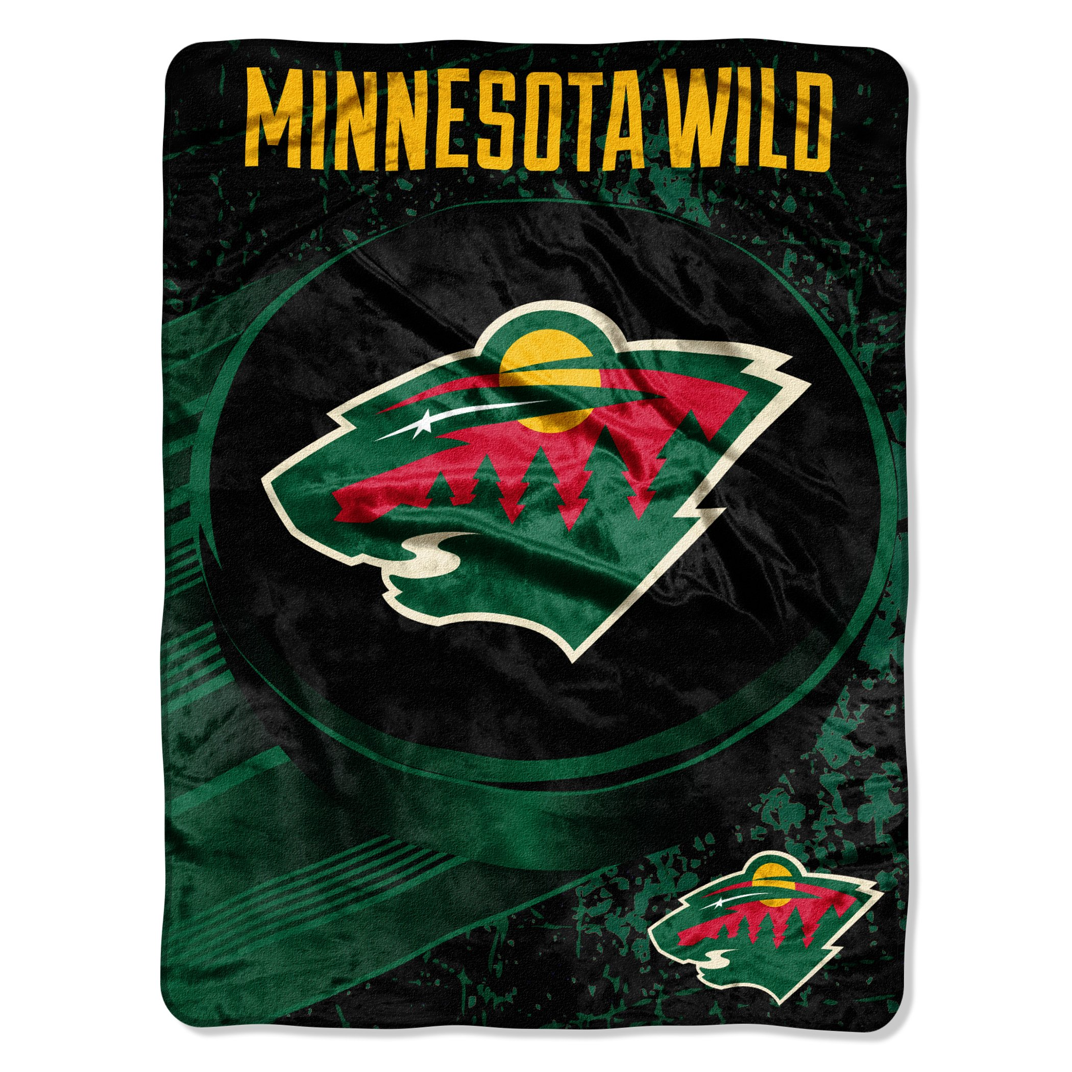 Buy Minnesota Wild Now!