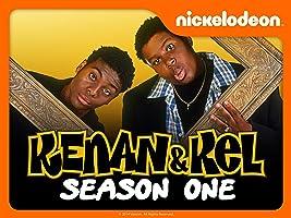 Kenan & Kel Season 1