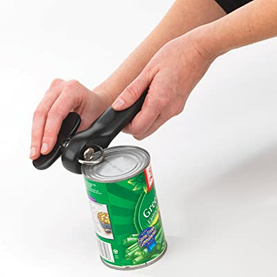 Good Cook Classic Safe Cut Can Opener Via Amazon