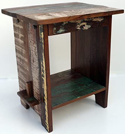Beistelltisch, Telefontisch / Sitzmöbel & Tische