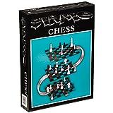 Strato Chess (Tamaño: 1)