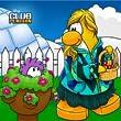 Club Penguin 1 - Lite