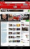 Nova Private Web Browser