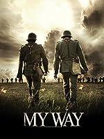 My Way (English Subtitled)