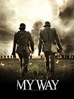 My Way [HD]