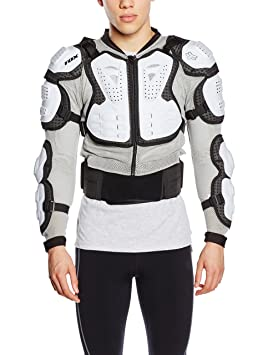 Fox Titan Sport Veste de protection Homme