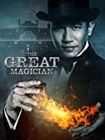 The Great Magician [HD]