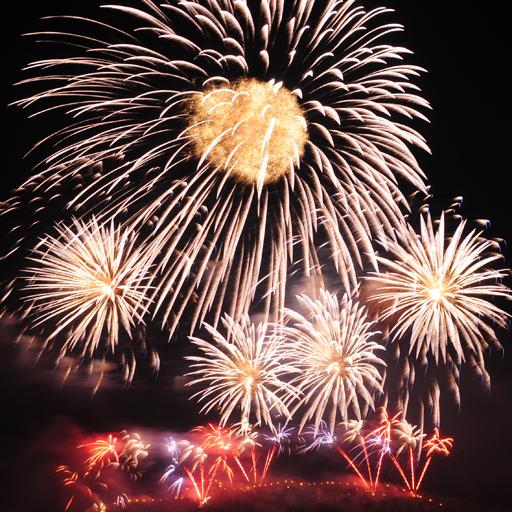 fireworks-live-wallpaper