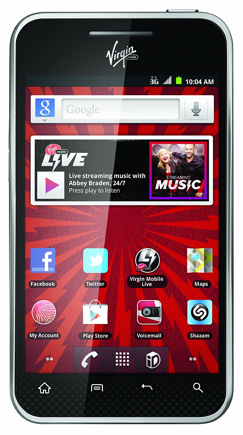 LG-Optimus-Elite-Virgin-Mobile-