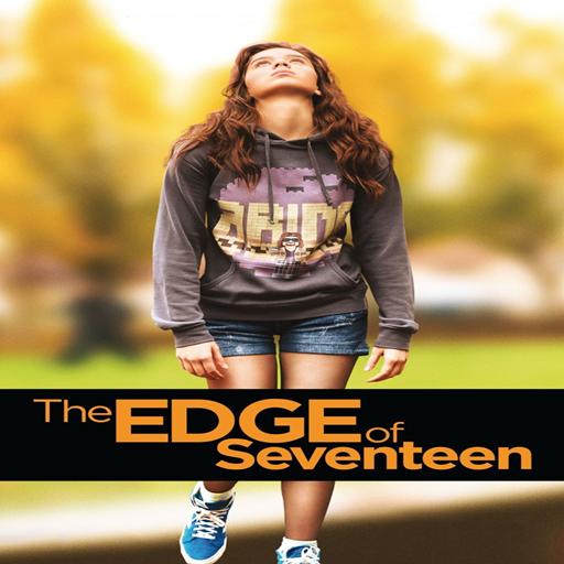 the-edge-of-seventeen