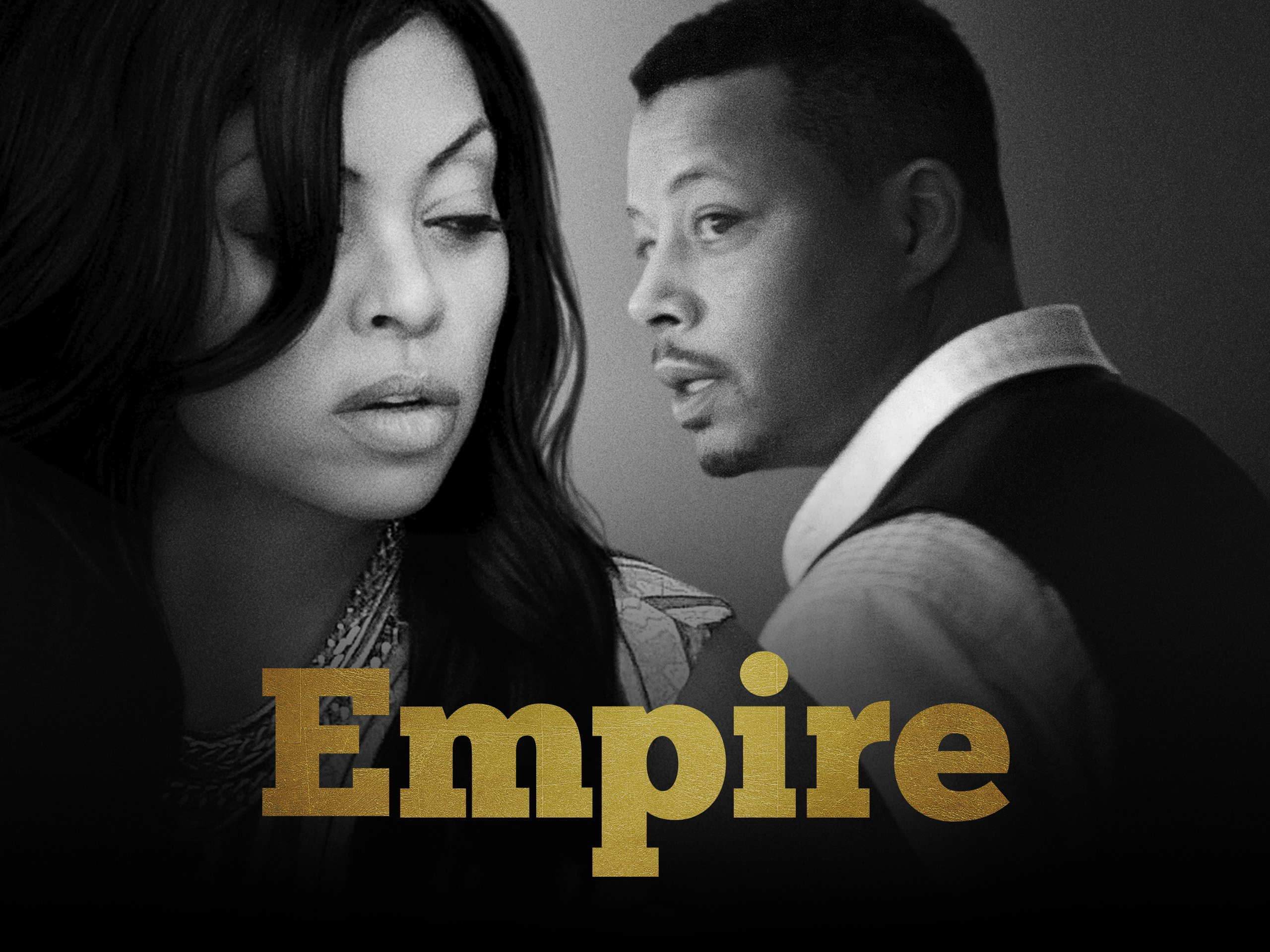 Empire Season 3 - Season 3