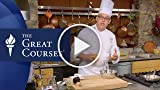 Secrets of Spices and Cooking: How to Make Homemade...