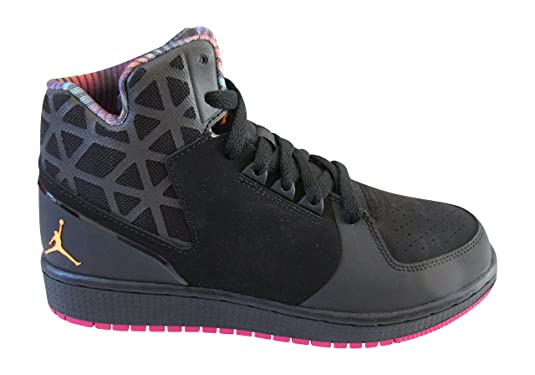 Nike Jordan 1 Flight