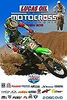 Ama Motorcross 2013