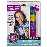 Cool Maker Toys and Games, Multicolor (Color: Multicolor)