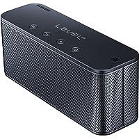 2-Pk. Samsung Level Box Mini Bluetooth Speaker