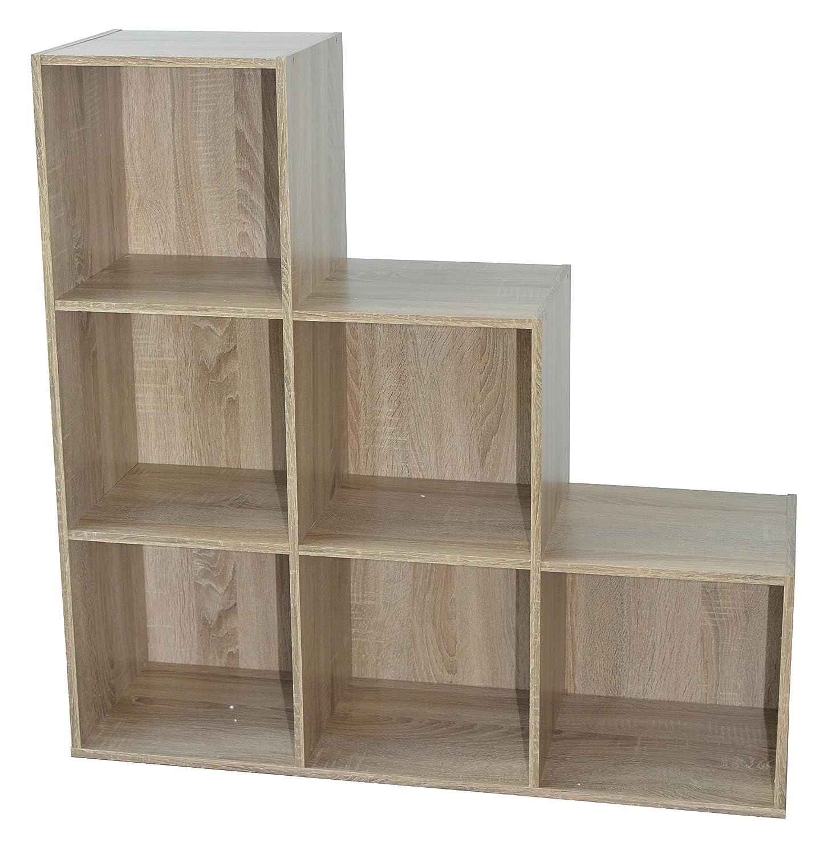 Preview - Ikea meuble escalier ...