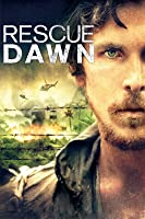 Rescue Dawn [HD]