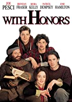 With Honors [HD]
