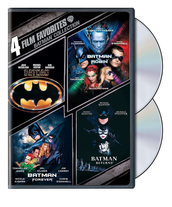 Batman return of the caped crusaders movie download batman: go back of the caped crusaders is a 2016