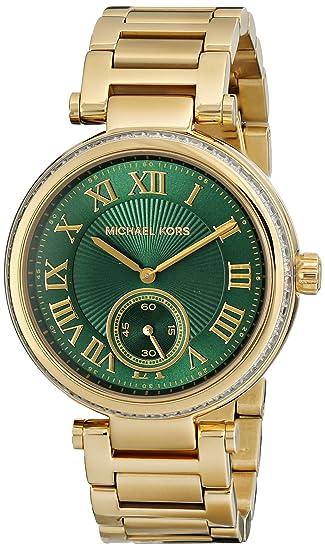 designer watches for women michael kors  brand :michael