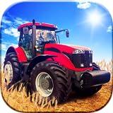 Farming PRO 2015