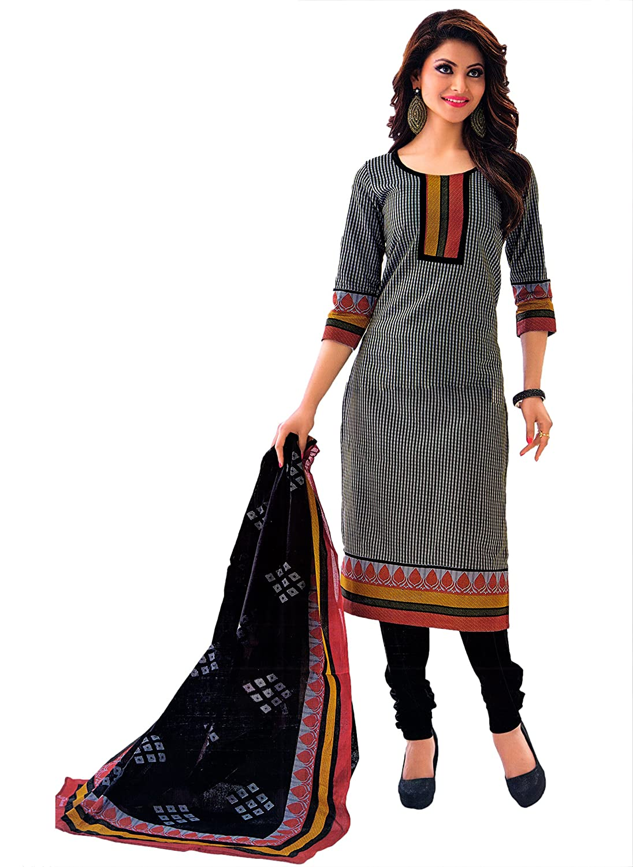 e-VASTRAM Women's Mysore Art Silk Saree