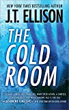 The Cold Room (A Taylor Jackson Novel)