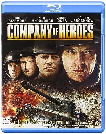Hogan Heroes Blu Ray