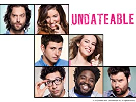 Undateable: Season 2 [HD]