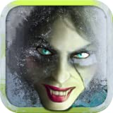 Fighting Fantasy: Caverns of the Snow Witch