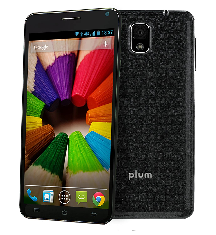 ANDROID 4.4 UNLOCKED SMARTPHONE 3G ROM 8GB RAM 1GB 1.3 GHZ PLUM PILOT ...