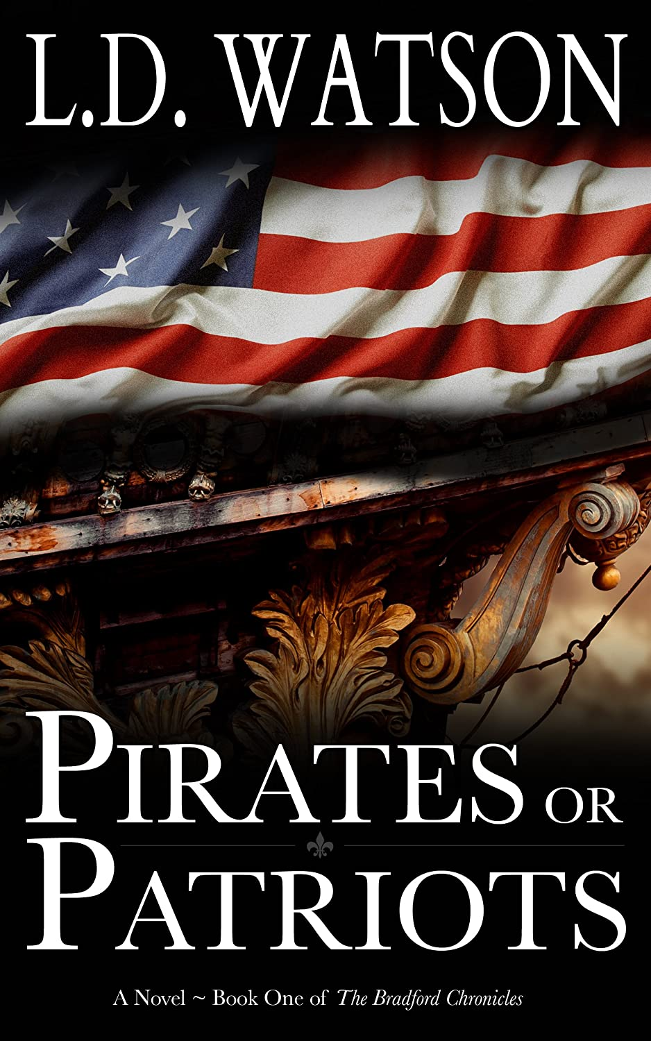 PiratesorPatriots_Cover_med