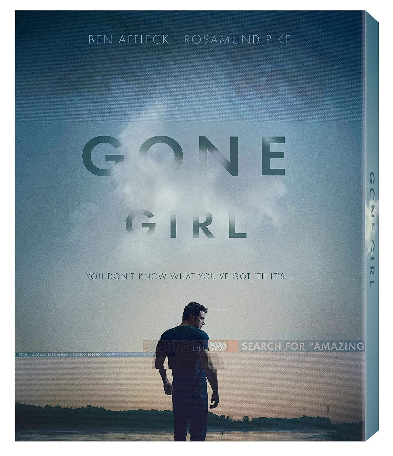 http://www.amazon.com/Gone-Girl-Blu-ray-Tyler-Perry/dp/B00Q5996EQ/