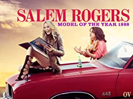 "Salem Rogers: Model of the Year 1998 [OV] Staffel 1 - Folge 1 ""Salem Rogers: Model of the Year 1998"""