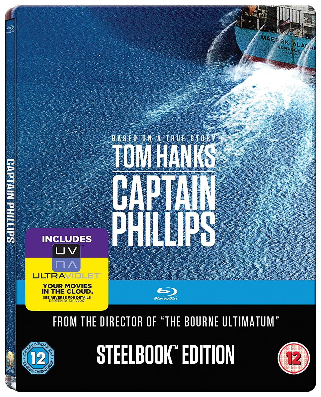 Pirate DVD Gets Good Press