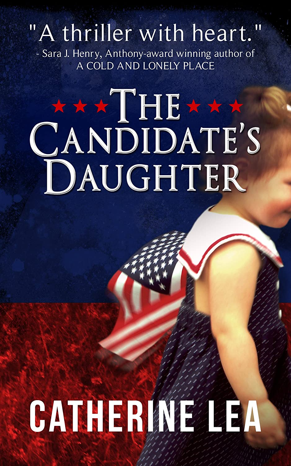 The-Candidates-Daughter-by-Catherine-Lea