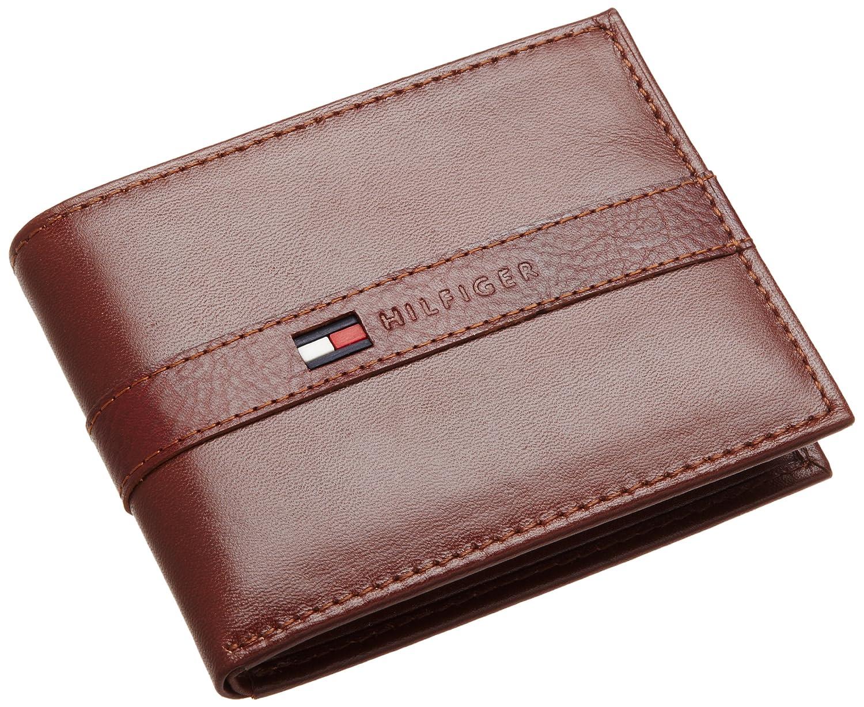 Swank Passcase Hilfiger 0091-5673