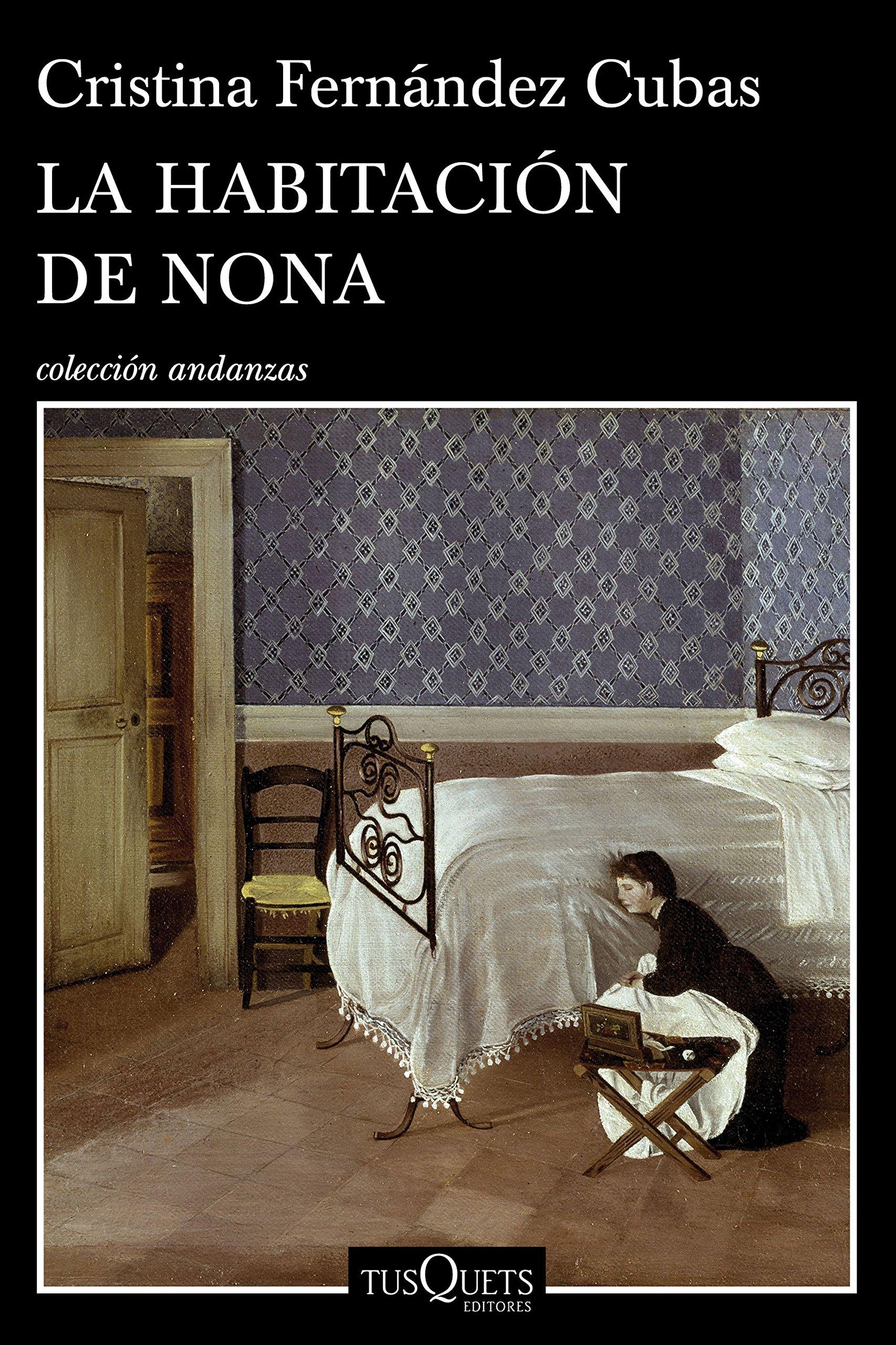 La Habitaci�n De Nona ISBN-13 9788490660751