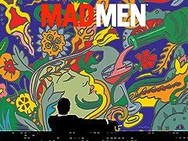 Mad Men - Die Letzte Staffel (Teil 1)