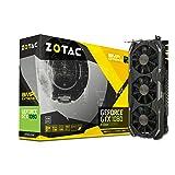 Zotac ZT-P10800I-10P Video Graphic Cards