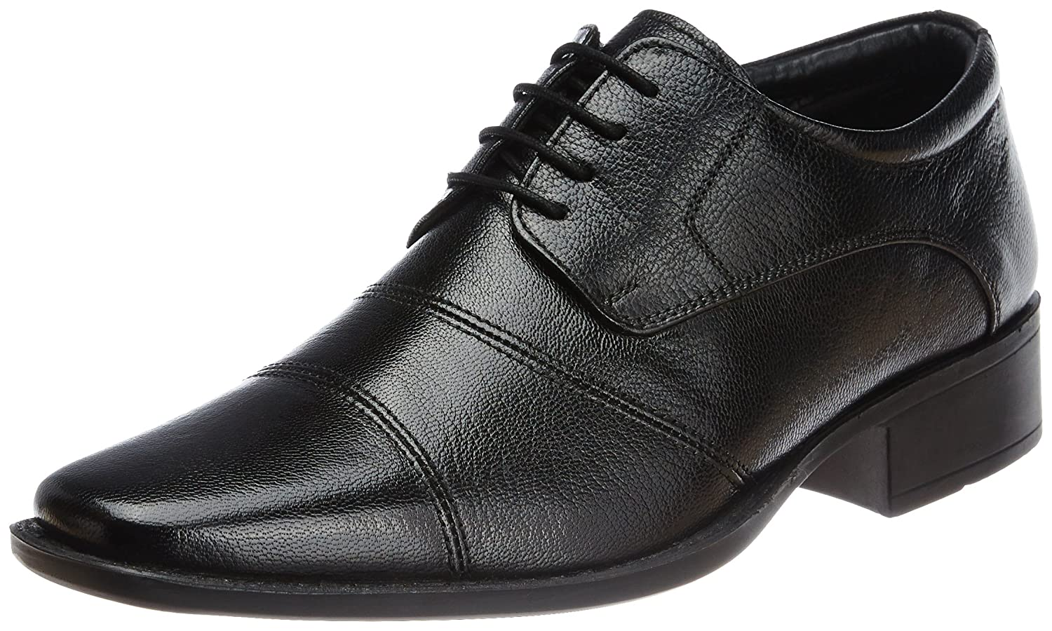 Best Price Hush Puppies Shoes
