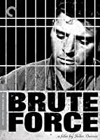 Brute Force [HD]