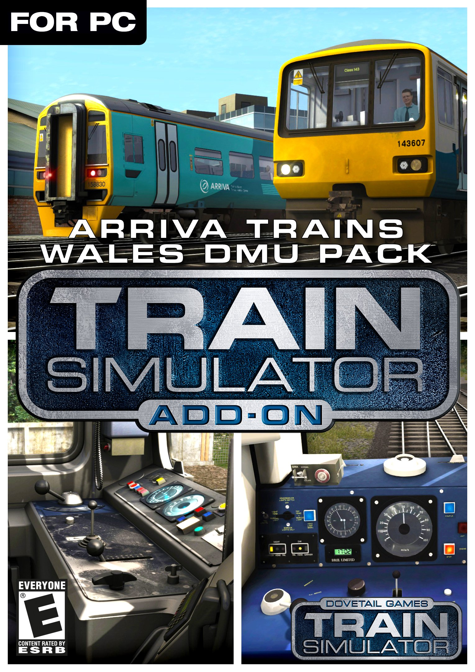 train-simulator-arriva-trains-wales-dmu-pack-add-on-online-game-code
