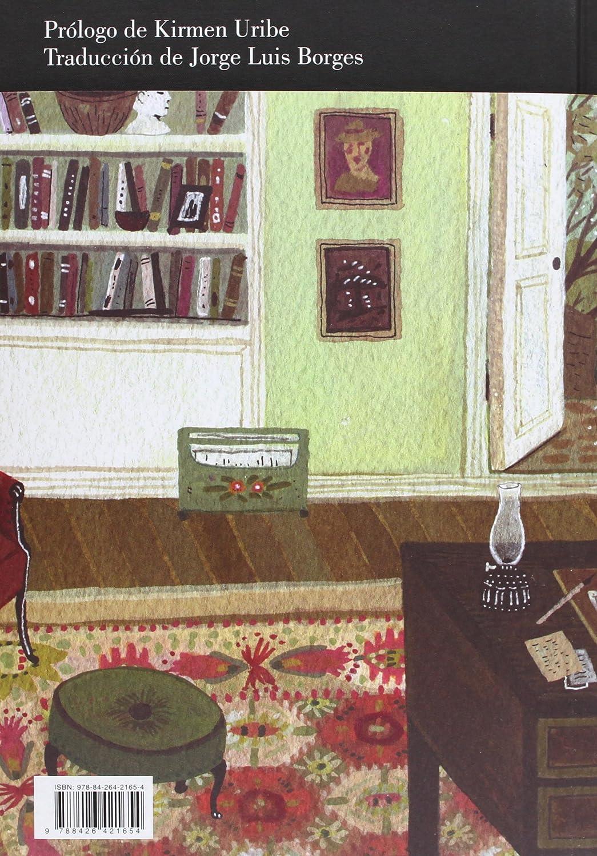Vivir en los libros 91Qr3aW8YjL._SL1500_