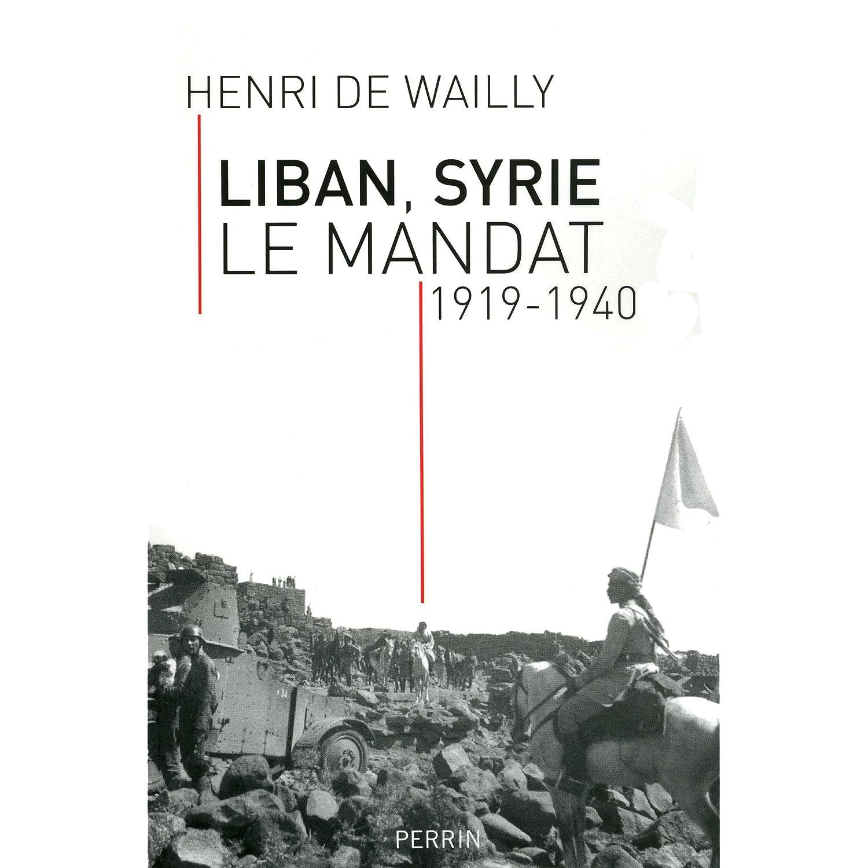 chere algerie la france et sa colonie 1930 1962