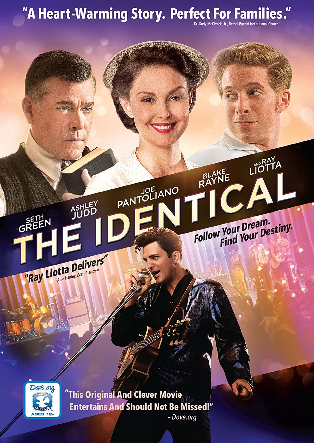 http://www.amazon.com/Identical-Ray-Liotta/dp/B00OHLR6QY/