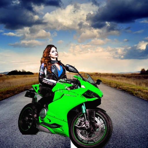 ducati-best-roads-to-ride-on