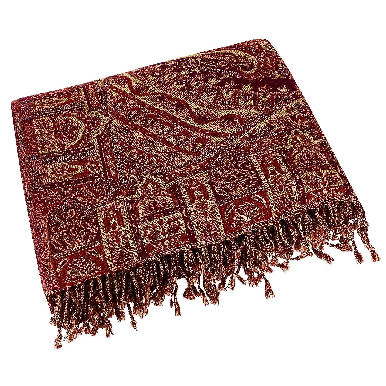 Indian Sofa Throws eBay : 91QwpesUrjLSL1500 from www.ebay.co.uk size 1500 x 1500 jpeg 655kB