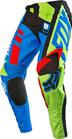 FOX 360 Division de Pantalon MX